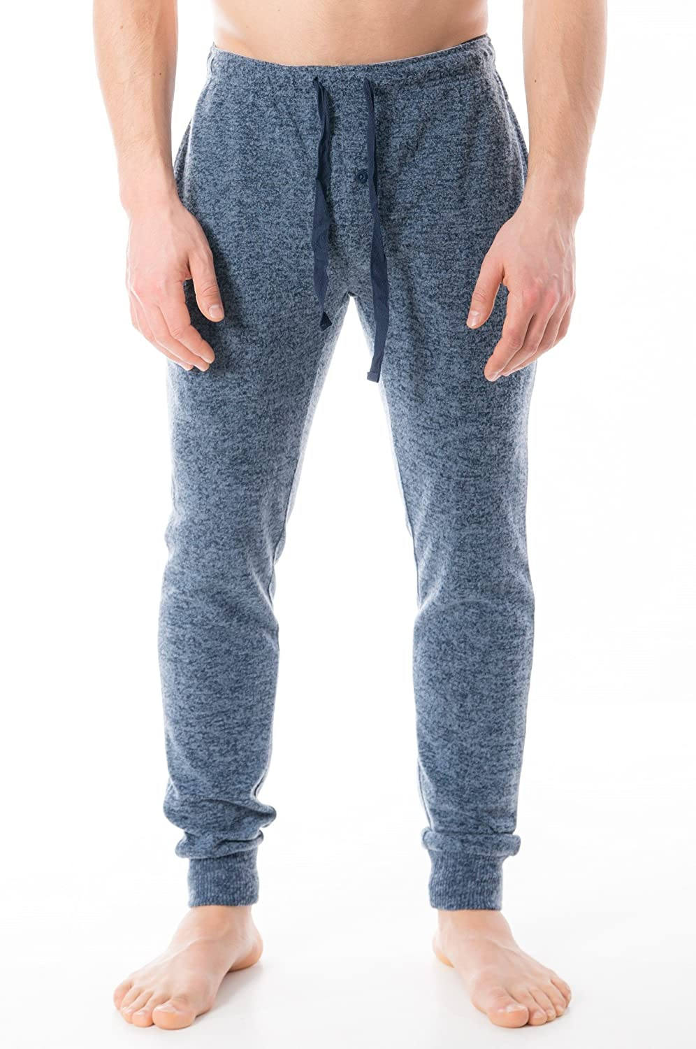 English Laundry Men's Lounge Jogger Pant by English Laundry