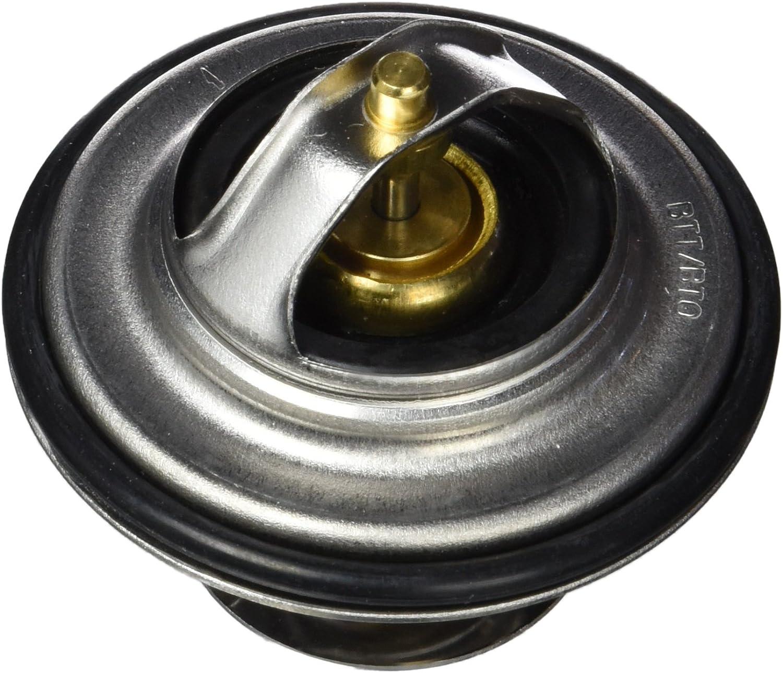 MAHLE Original TX 25 80D Engine Coolant Thermostat