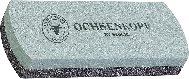 Ochsenkopf Ox 33-0200 rettifica e levigatura