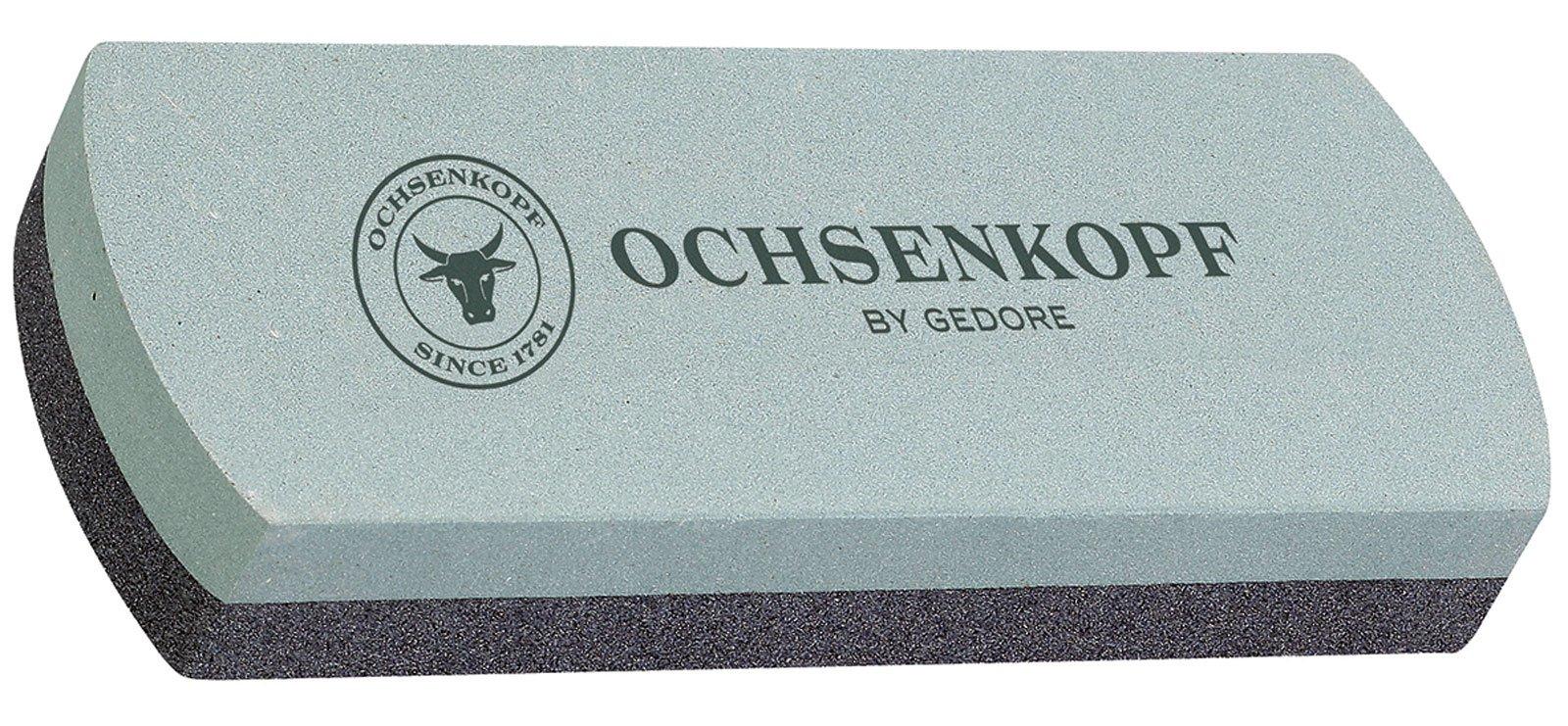 Ochsenkopf Grindstone