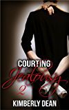 Courting Jealousy 2