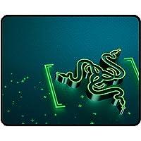 Razer RZ02-01910700-R3M1 Mouse Mat