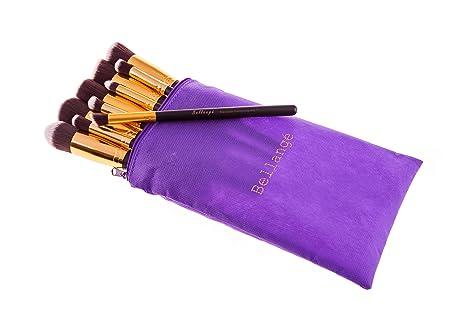 Bellangé  product image 2