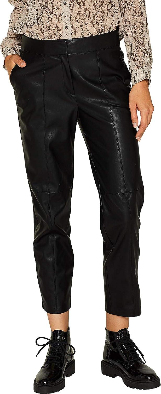 Esprit Pantalones para Mujer