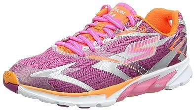 go run 4 femme
