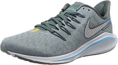 Nike Air Zoom Vomero 14, Chaussures de Running Compétition