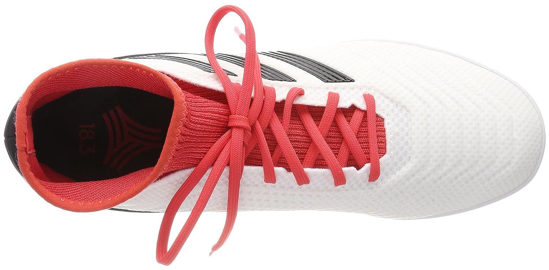 Adidas Predator Tango 18.3 Mens Formatori Del Tappeto Erboso Astro Recensione 5bLPTkBKCN