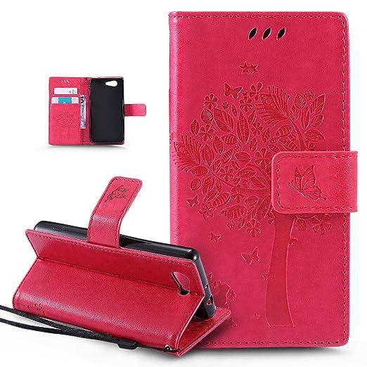 Carcasa Sony Xperia Z3 Compact, Funda Sony Xperia Z3 Compact ...