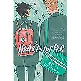 Heartstopper: Volume 1
