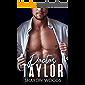 Doctor Taylor: Medical Romance