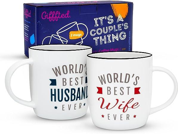 St-Valentin World/'s Greatest Femme Tasse de thé tasse de café tasses