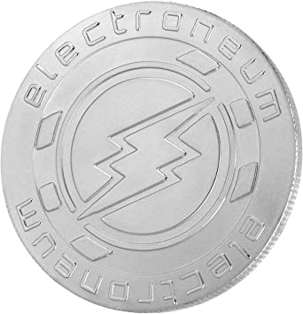 what is electroneum cryptocurrency
