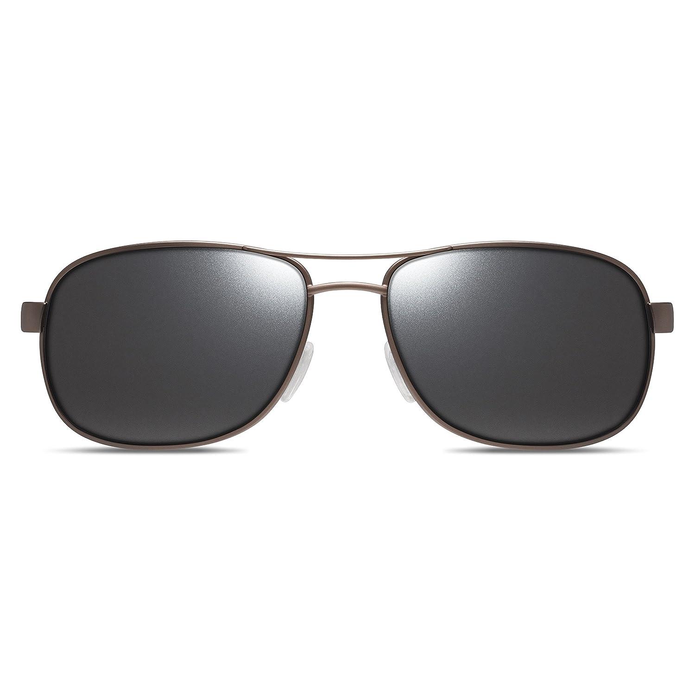 Dillon Optics Drake Polarized Sunglasses