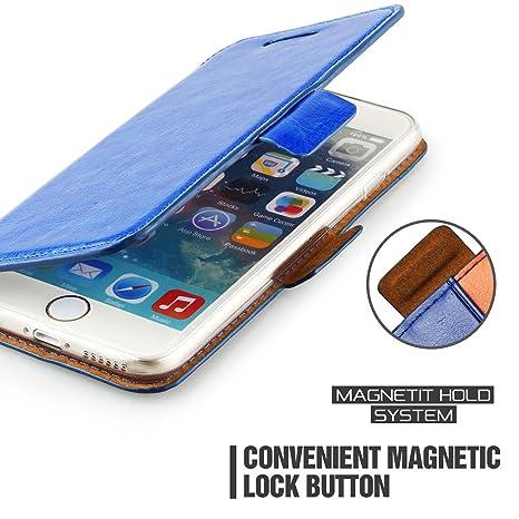coque iphone 6 plus vintage