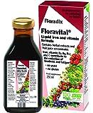 FLORADIX - FLORADIX FLORAVITAL 250 ML