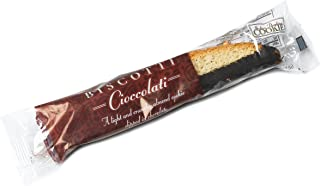 product image for Nonni's Cioccolati Biscotti, Individually Wrapped (Pack of 61)