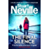 The Final Silence (Jack Lennon Investigation 4)