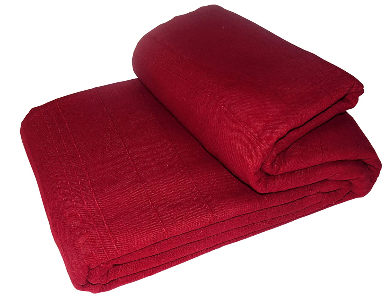 EliteHomeCollection Sofa Überwurf Tagesdecke Indian