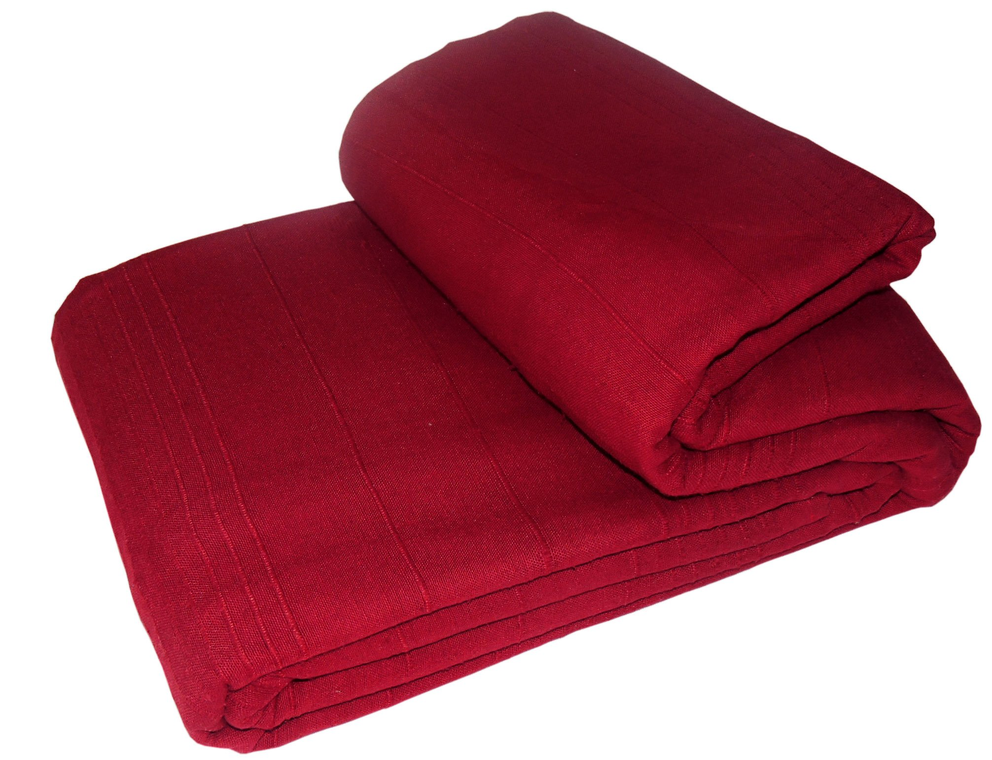 Red Throws For Sofas: Amazon.co.uk