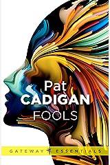 Fools Kindle Edition