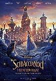 Lo Schiaccianoci - Steelbook  ( Blu Ray)