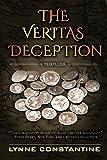 The Veritas Deception