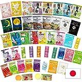 入浴剤 まとめ買い 100袋 日本製 20種/10種 & 30袋 ~ 選べる 薬用 入 まとめ売り つめあわせ 福袋