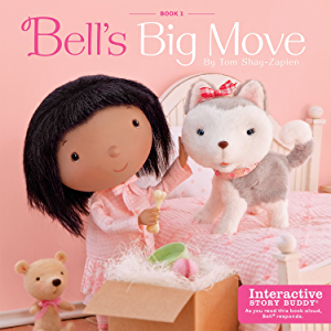 Bell's Big Move