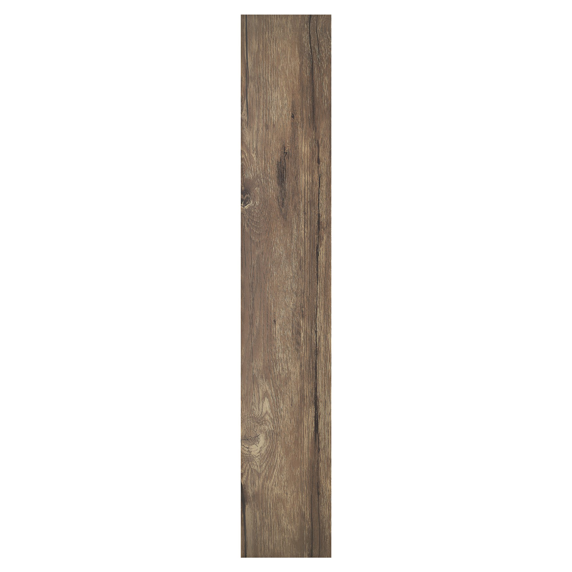 Achig #Achim Home Furnishings VFP1.2SD10 Achim Home Furnishings Nexus 1.2Mm Vinyl Floor Planks, 6 Inches x 36 Inches, Saddle,