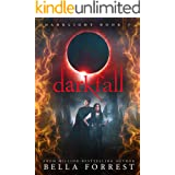 Darklight 7: Darkfall