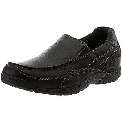 Rockport Men's Ct Venetian Slip-On- | Loafers & Slip-Ons