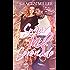 Sugar Ink Serenade (Hot Wired #4 - Rocker Romance)