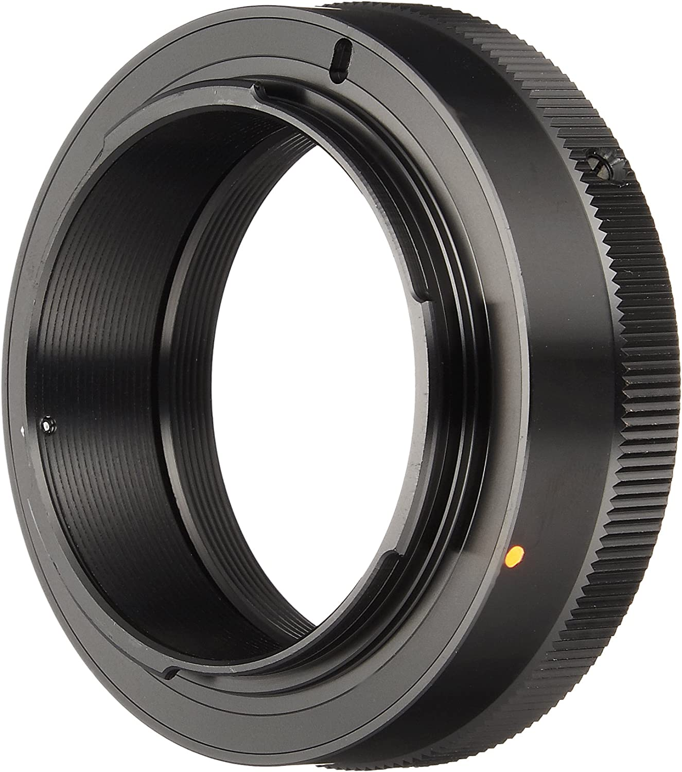 Photographic Accessories Camera Adapter T Ring Four for Thirds 37302-4 Field Scope Vixen Astronomical Telescope N