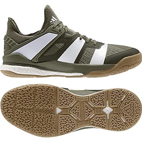 XSportamp; Freizeit XSportamp; Adidas Adidas Chaussures Stabil Freizeit Stabil Chaussures BhxsQrCtd