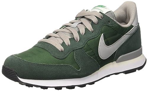 Nike Internationalist 193496a5fa0