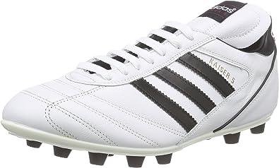 chaussure de foot adidas homme kaiser