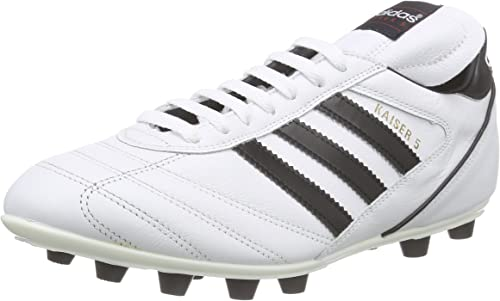 adidas Kaiser 5 Liga, Scarpe da Calcio Uomo
