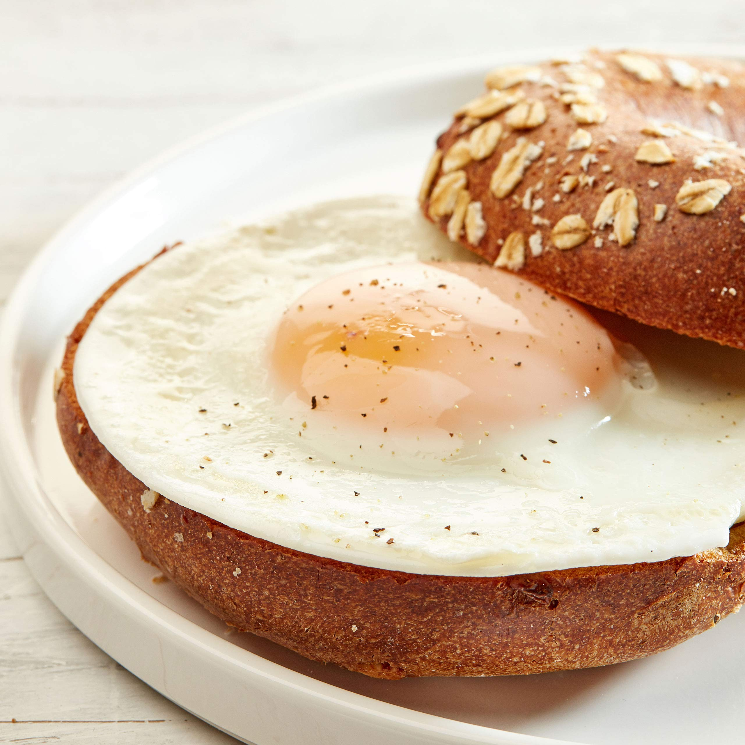 P28 High Protein Bagels, 19 OZ by P28 Foods (Image #9)
