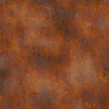 Wandfarbe Rost rostfarbe mit rostaktivator rosteffektfarbe bekateq rost deko