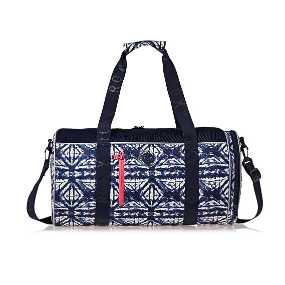 9dc3568361 Roxy El Ribon - Large Sports Duffle Bag - Grand sac de voyage - Femme:  Amazon.fr: Vêtements et accessoires