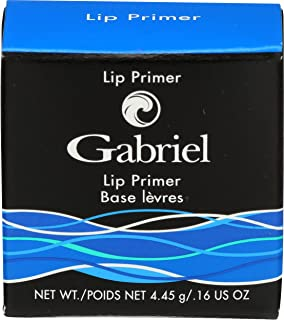 product image for Gabriel Cosmetics, LipPrimer