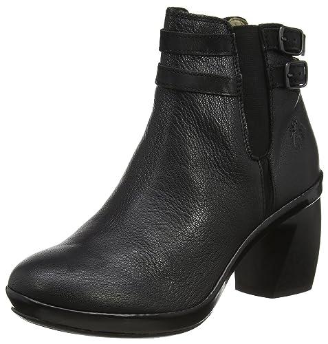 Womens Cure786fly Boots FLY London nGZMYoAR