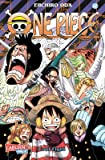 One Piece 67