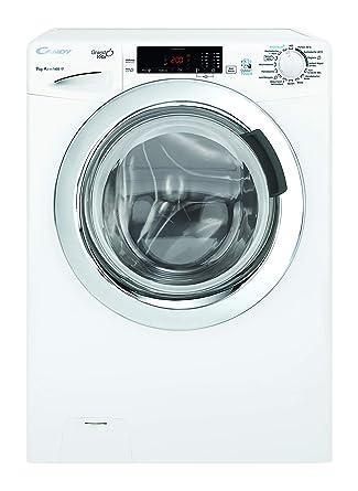 Candy GVS G149TWC3 84 Waschmaschinen Amazonde Elektro Grossgerate
