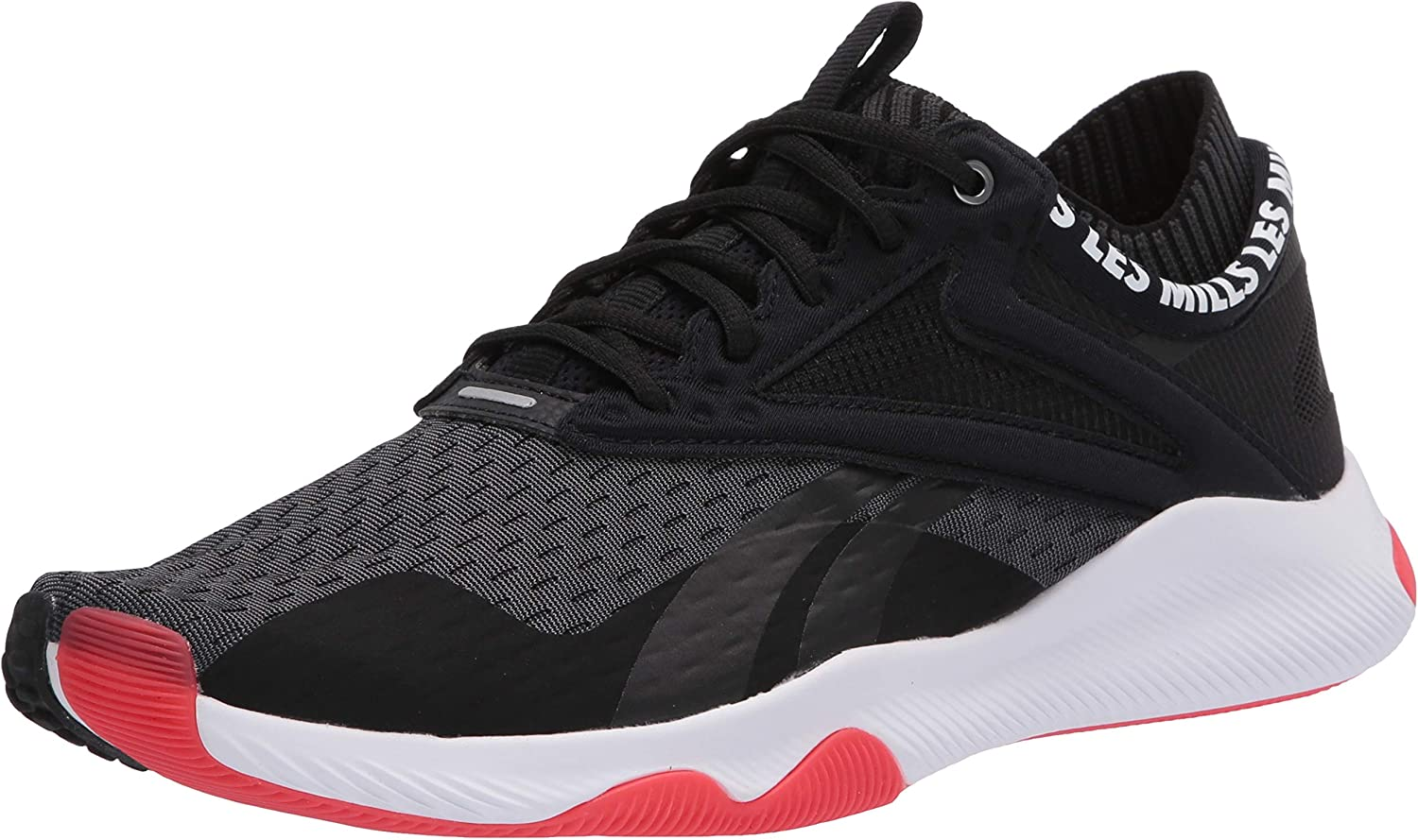 Reebok Men's HIIT Tr Cross Trainer