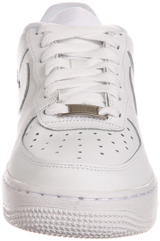 womens nike air force 1 white. Womens Nike Air Force 1 White