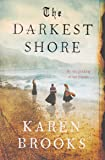 The Darkest Shore