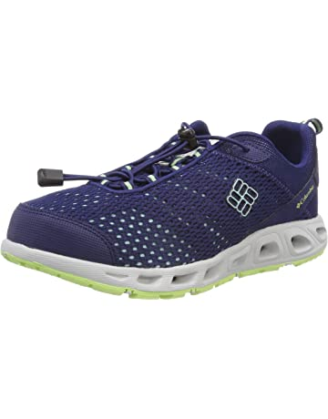 8be6afd9c92 Columbia Kids  Youth Drainmaker Iii Water Shoe