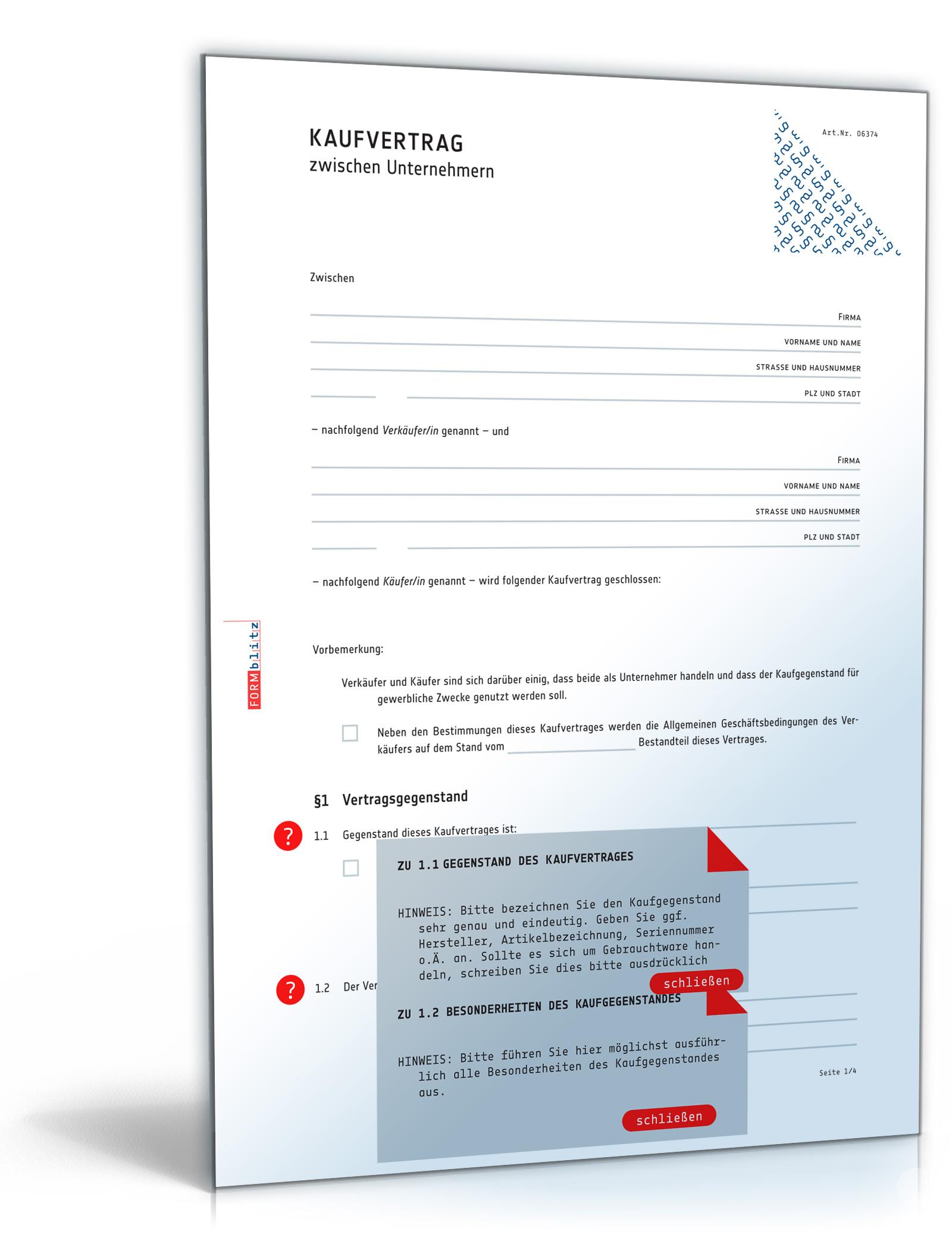Fein Lease Kaufvertrag Vorlage Bilder - FORTSETZUNG ARBEITSBLATT ...