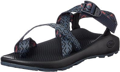 319ff12e417a Chaco Men s Z2 Classic Sport Sandal  Amazon.co.uk  Shoes   Bags